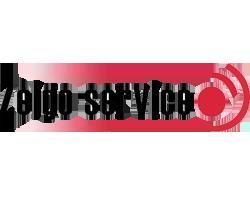 zeigo_logo_veeb