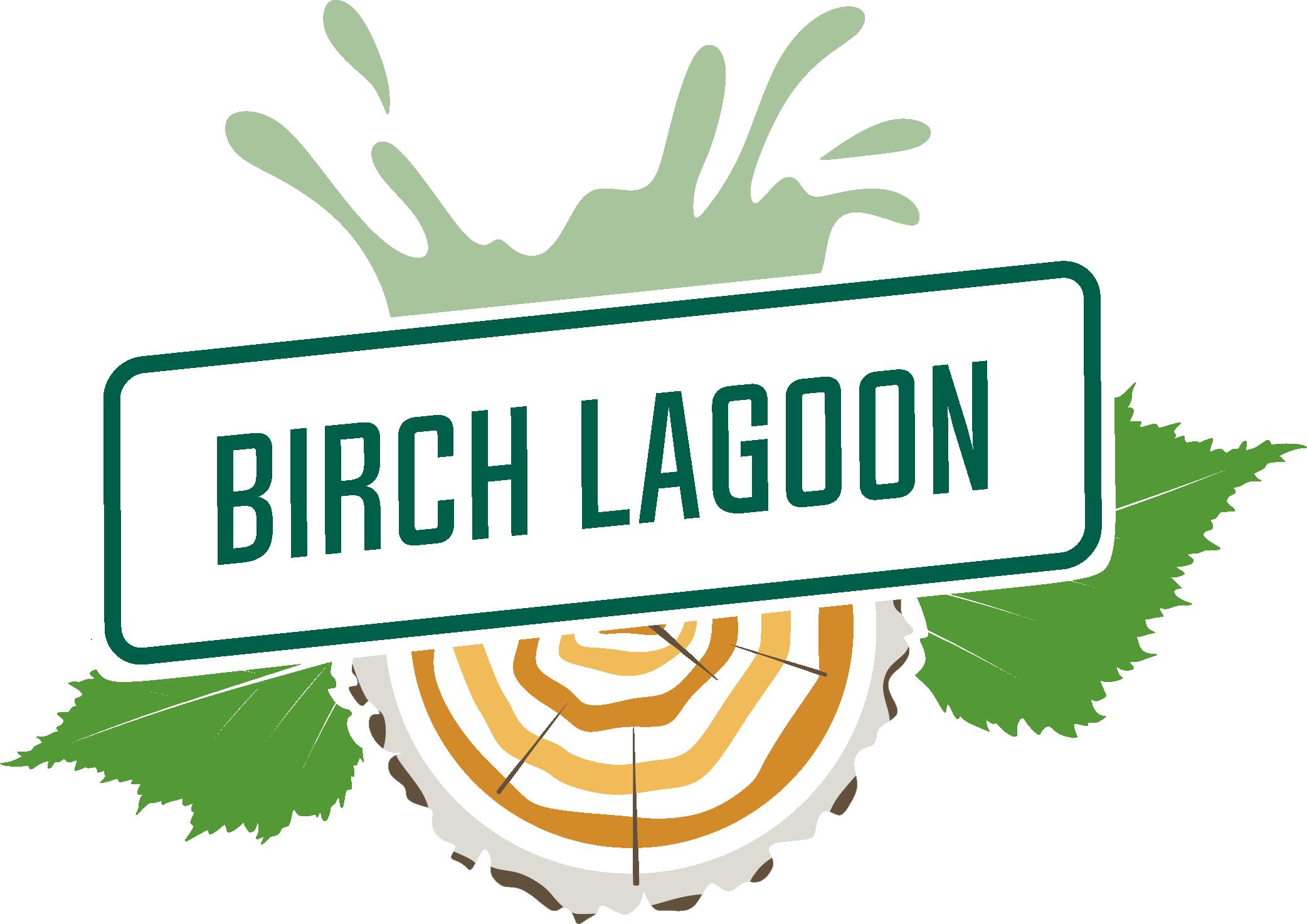 BirchLagoon1